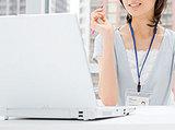 アズレイバーサービス株式会社 福岡支店のアルバイト情報
