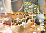 Torico(トリコ) 堂山店のアルバイト情報