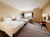 テスコ株式会社 勤務地:グランドプリンスホテル高輪のアルバイト情報