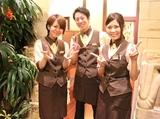 快活CLUB 浜松上島店のアルバイト情報
