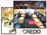 club Credo 〜クレド〜 【安定×安心の企業経営!業績好調につき新規メンバー大募集!!】のアルバイト情報