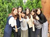 (株)セントメディア SA事業部西 鹿児島支店のアルバイト情報