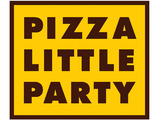 ピザ・リトルパーティー 東山二条店のアルバイト情報
