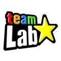 チームラボセールス株式会社のアルバイト情報