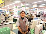 マエダストア大湊バイパス店のアルバイト情報