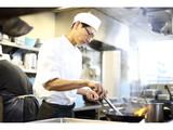 株式会社レパスト 社員食堂(京都市南区)(909)のアルバイト情報