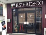 厚別バル ES'FRESCO(エスフレスコ)のアルバイト情報