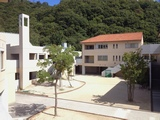 社会福祉法人神戸協和会 双葉学園のアルバイト情報