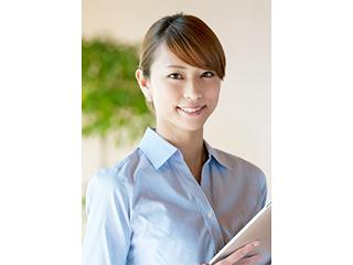 株式会社ネオキャリアのアルバイト情報