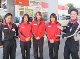 出光 広島SS/A1203040805のアルバイト情報