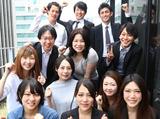 株式会社インテリオールのアルバイト情報