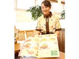 COCO'S(ココス) 飯田インター店のアルバイト情報