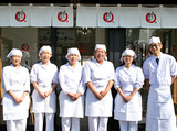 まいどおおきに 堺泉北2号線食堂のアルバイト情報