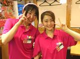 海の幸 山の幸 こだわり山 鳥取駅北口店 c1174のアルバイト情報