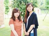 ユニクロ カスタマーセンターチーム(山口本社)のアルバイト情報