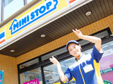 ミニストップ 阪東橋店のアルバイト情報