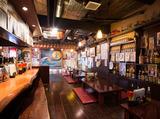沖縄居酒屋 抱瓶のアルバイト情報