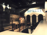 SPORTS BAR SPALTI のアルバイト情報