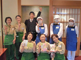 梅の花 奈良店のアルバイト情報