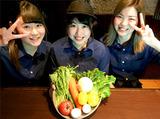 日向邸 浜松町店(仮)※5月上旬OPENのアルバイト情報