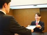 ホテル ルートイン 蒲田 newopenのアルバイト情報