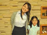 学生家庭教師会 ※浜松駅周辺エリアでご紹介しますのアルバイト情報