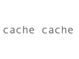 CACHE-CACHE(カシュカシュ)  ゆめタウン宇部店のアルバイト情報
