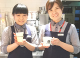 KEY'S CAFE ビックカメラ有楽町店のアルバイト情報