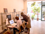 パソコン教室 アットコミュニケーションズのアルバイト情報