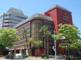 掛川グランドホテルのアルバイト情報
