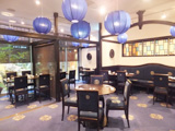 博多 華都飯店(JR九州フードサービス株式会社)のアルバイト情報