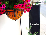 Cassiaのアルバイト情報