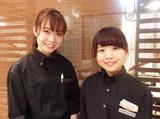 京鼎樓 JIN DIN ROU(ジンディンロウ) そごう横浜店のアルバイト情報