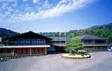 岡山カントリークラブのアルバイト情報