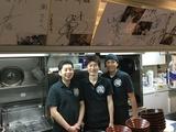 麺巧 潮(うしお)のアルバイト情報