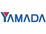 テックランド上越店※株式会社ヤマダ電機 264-58Cのアルバイト情報