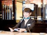 アパホテル〈東日本橋駅前〉のアルバイト情報