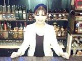 Girls club Dearのアルバイト情報