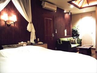 ホテル エリーゼ ティアラ・アルファのアルバイト情報