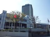 株式会社ファインスタッフ/勤務先:ハイアットリージェンシー大阪のアルバイト情報