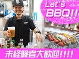 デジキュー パルコ 津田沼店のアルバイト情報
