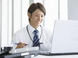 株式会社東新管財 ※勤務地:金町のアルバイト情報
