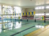 白石温水プールのアルバイト情報