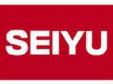 西友 新浜店 289のアルバイト情報