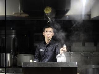 遠州濱松 拉麺 しるしのアルバイト情報