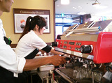 タリーズコーヒー 高岡射水店のアルバイト情報