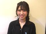 優結 yui 仙台店のアルバイト情報