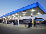 株式会社ディーラウンド(勤務先:千葉県船橋市夏見台のガソリンスタンド)167のアルバイト情報