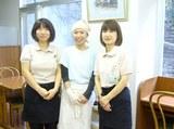 大阪労災病院内 食堂のアルバイト情報