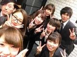株式会社シャン・クレール 名古屋エリアのアルバイト情報